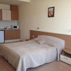 Отель Avenue Болгария, Солнечный берег - отзывы, цены и фото номеров - забронировать отель Avenue онлайн в номере
