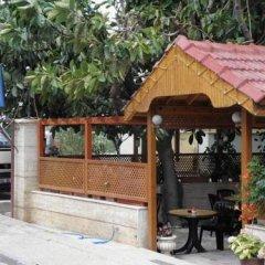Anadolu Турция, Финике - отзывы, цены и фото номеров - забронировать отель Anadolu онлайн фото 2