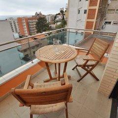 Отель Roman Lloretholiday Испания, Льорет-де-Мар - отзывы, цены и фото номеров - забронировать отель Roman Lloretholiday онлайн фото 5