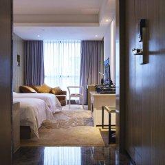 PACO Hotel Guangzhou Dongfeng Road Branch в номере