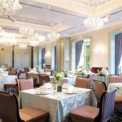 Отель Monterey Akasaka Япония, Токио - отзывы, цены и фото номеров - забронировать отель Monterey Akasaka онлайн помещение для мероприятий