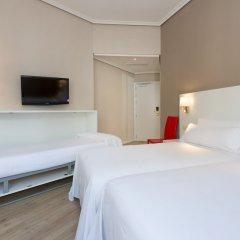 Отель Madrid Gran Vía 25, managed by Meliá Испания, Мадрид - 8 отзывов об отеле, цены и фото номеров - забронировать отель Madrid Gran Vía 25, managed by Meliá онлайн фото 12