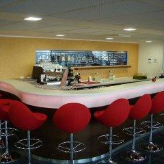 Pirita Marina Hotel & Spa гостиничный бар