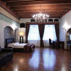 Отель Rezydent Польша, Краков - 1 отзыв об отеле, цены и фото номеров - забронировать отель Rezydent онлайн развлечения