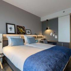 Отель Postillion Hotel Amsterdam, BW Signature Collection Нидерланды, Амстердам - отзывы, цены и фото номеров - забронировать отель Postillion Hotel Amsterdam, BW Signature Collection онлайн комната для гостей фото 5