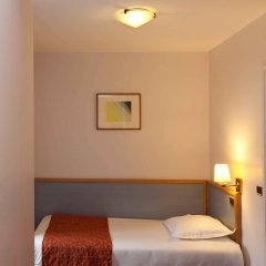Hotel At Gare du Nord удобства в номере фото 2