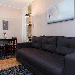 Апартаменты Studio Skadarlua No 2 комната для гостей фото 4