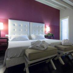 Grand Hotel Villa Itria Виагранде комната для гостей фото 3