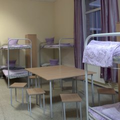 Гостиница Хостел Aral Volgogradskiy в Москве отзывы, цены и фото номеров - забронировать гостиницу Хостел Aral Volgogradskiy онлайн Москва фото 2