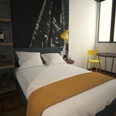 Hotel Roxy комната для гостей фото 3