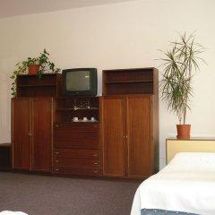 Отель Pension Unie Чехия, Прага - отзывы, цены и фото номеров - забронировать отель Pension Unie онлайн фото 5