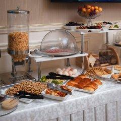 Отель Дискавери отель Кыргызстан, Бишкек - отзывы, цены и фото номеров - забронировать отель Дискавери отель онлайн питание фото 2