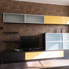 Отель Apollon Apartments Болгария, Несебр - отзывы, цены и фото номеров - забронировать отель Apollon Apartments онлайн удобства в номере фото 2