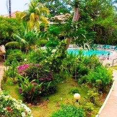 Charela Inn Hotel фото 9