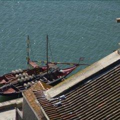 Отель Oporto Cosy фото 3