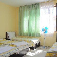 Отель Ivanka Guest House Аврен детские мероприятия