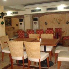 Отель Sapphirtel Inn Бангкок помещение для мероприятий