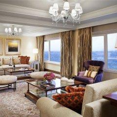 Отель Taj Palace, New Delhi комната для гостей фото 2