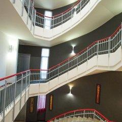 Отель Residenza Cenisio Италия, Милан - 10 отзывов об отеле, цены и фото номеров - забронировать отель Residenza Cenisio онлайн фото 5