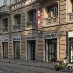 Hotel Brianza фото 3
