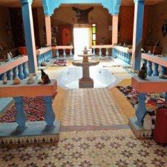 Отель Kasbah Le Berger, Au Bonheur des Dunes Марокко, Мерзуга - отзывы, цены и фото номеров - забронировать отель Kasbah Le Berger, Au Bonheur des Dunes онлайн пляж