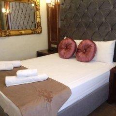 Отель Sahra Airport комната для гостей фото 3