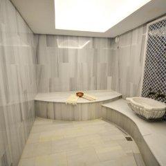 Gazelle Resort & Spa Турция, Болу - отзывы, цены и фото номеров - забронировать отель Gazelle Resort & Spa онлайн сауна
