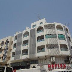 Kinshasa Hotel фото 3