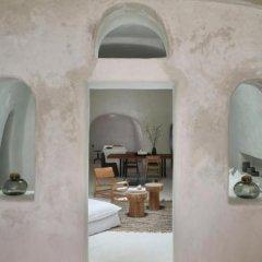 Отель Vora Private Villas Греция, Остров Санторини - отзывы, цены и фото номеров - забронировать отель Vora Private Villas онлайн ванная фото 2