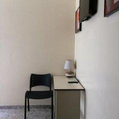 Отель Hostal Altamira Сан-Педро-Сула фото 16