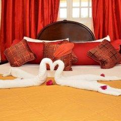 Отель El Greco Resort Ямайка, Монтего-Бей - отзывы, цены и фото номеров - забронировать отель El Greco Resort онлайн спа