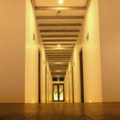 Hotel Cloud Nine фото 2