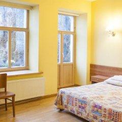 Отель In Astra Вильнюс комната для гостей фото 5
