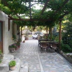 Отель Yıldız - Ürgüp фото 11