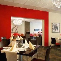 Отель Cityherberge Германия, Дрезден - 6 отзывов об отеле, цены и фото номеров - забронировать отель Cityherberge онлайн питание фото 2