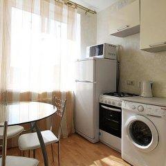Апартаменты ApartLux Улучшенные Апартаменты на Фрунзенской в номере