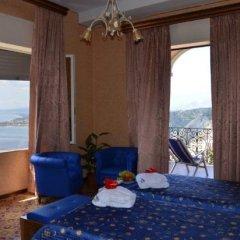Taormina Park Hotel фото 5