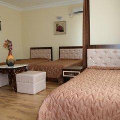 Hotel Arda Карджали спа