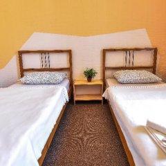 Отель Жилое помещение Мир на Невском Стандартный номер фото 4