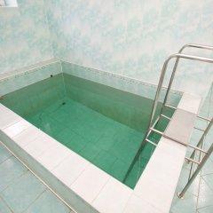 Гостиница Komandor в Брянске 1 отзыв об отеле, цены и фото номеров - забронировать гостиницу Komandor онлайн Брянск бассейн
