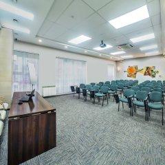 Гостиница Аванта в Новосибирске - забронировать гостиницу Аванта, цены и фото номеров Новосибирск фото 2