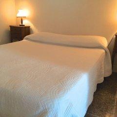 Отель Appart 'hôtel Villa Léonie Франция, Ницца - отзывы, цены и фото номеров - забронировать отель Appart 'hôtel Villa Léonie онлайн комната для гостей фото 4