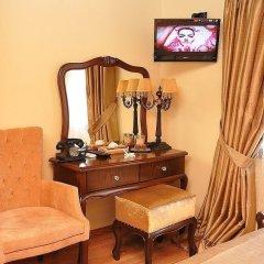 Centauera Hotel удобства в номере фото 2