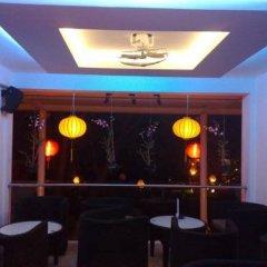 Отель Vegas Luxury Hotel Вьетнам, Хошимин - отзывы, цены и фото номеров - забронировать отель Vegas Luxury Hotel онлайн развлечения