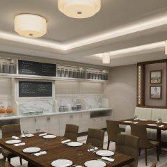 Nidya Hotel Galataport Турция, Стамбул - 9 отзывов об отеле, цены и фото номеров - забронировать отель Nidya Hotel Galataport онлайн помещение для мероприятий фото 2
