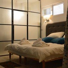 Отель 55 Senglea спа фото 2