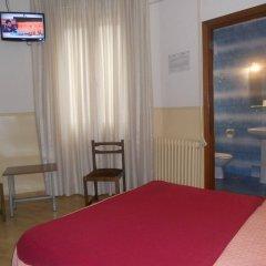 Отель Hostal Olga Испания, Мадрид - 1 отзыв об отеле, цены и фото номеров - забронировать отель Hostal Olga онлайн удобства в номере