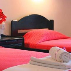 Отель Villa Phoenix Apartments & Studios Греция, Закинф - отзывы, цены и фото номеров - забронировать отель Villa Phoenix Apartments & Studios онлайн