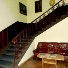 Отель Hvezda Чехия, Хеб - отзывы, цены и фото номеров - забронировать отель Hvezda онлайн интерьер отеля фото 2