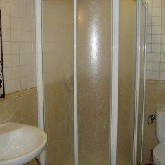 Отель Hospedaje El Marinero Испания, Арнуэро - отзывы, цены и фото номеров - забронировать отель Hospedaje El Marinero онлайн ванная фото 2